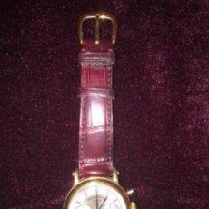 Relojes automáticos: FRANCK MULLER-CRONÓGRAFO.. Lote 104610179