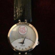 Relojes automáticos: SARCAR-GENEVE.. Lote 104611371