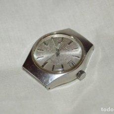 Relojes automáticos: ANTIGUO - VINTAGE - RELOJ DE PULSERA - CITIZEN AUTOMATIC - 4-821874 SMH 52-0292 - HAZ OFERTA. Lote 106014135