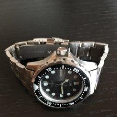 Relojes automáticos: RELOJ ORIENT AUTOMÁTICO. Lote 107833171