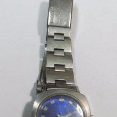 Relojes automáticos: RELOJ AUTOMÁTICO CITIZEN, 17 RUBIS. Lote 107856687