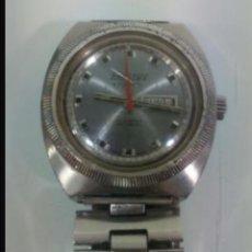 Relojes automáticos - Reloj Exactus - 108389263
