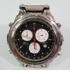Relojes automáticos: RELOJ LOTUS. Lote 108416403
