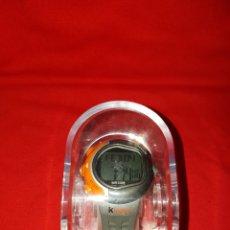 Relojes automáticos: RELOJ PULSERA KINDER. Lote 108753882