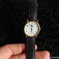 Relojes automáticos: RELOJ LOTUS DE MUJER. Lote 108807019