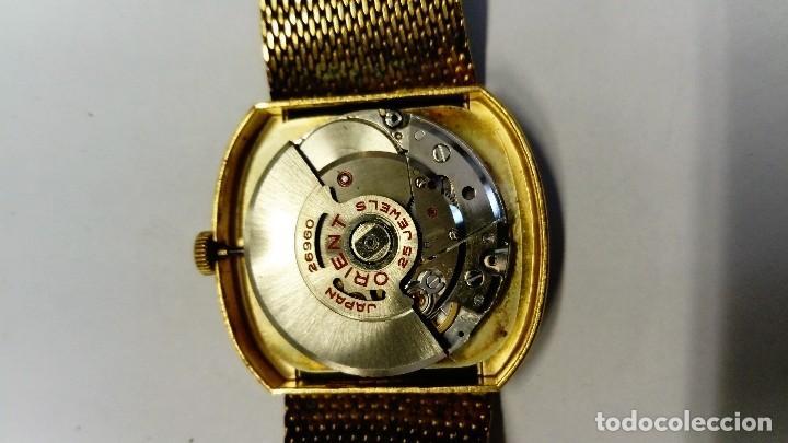 Relojes automáticos: Reloj Orient gm - Foto 3 - 109271087