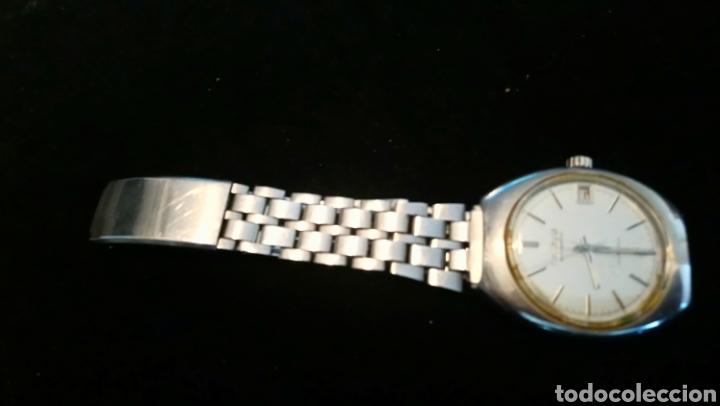 Relojes automáticos: Reloj citizen automático - Foto 2 - 110207678