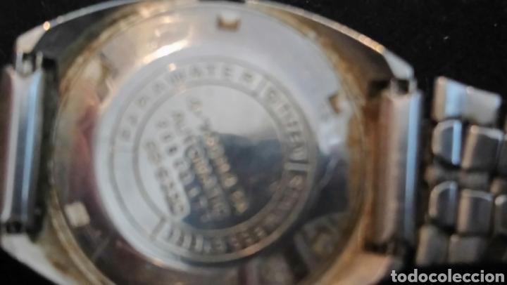 Relojes automáticos: Reloj citizen automático - Foto 3 - 110207678