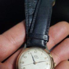 Relojes automáticos: RELOJ AUTOMÁTICO DE LA MARCA FAMOSA ARSA DE RAYMOND. Lote 110264371