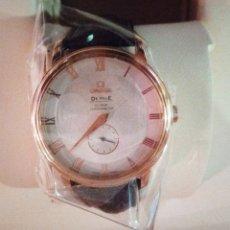 Relojes automáticos: RELOJ OMEGA. Lote 111371159