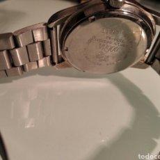 Relojes automáticos: VICEROY RELOJ. Lote 112777534