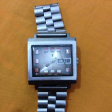 Relojes automáticos: RELOJ FESTINA MIAMI AUTOMÁTICO. Lote 112856391