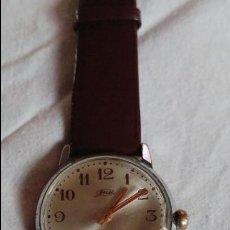 Relojes automáticos: ZUN 34 MMS AUTOMATICO ESTADO NORMAL RELOJ RUSO. Lote 113027143