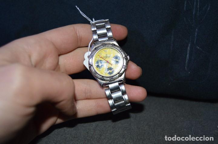 Relojes automáticos: reloj minister cadete *envío gratuito* - Foto 3 - 113439403