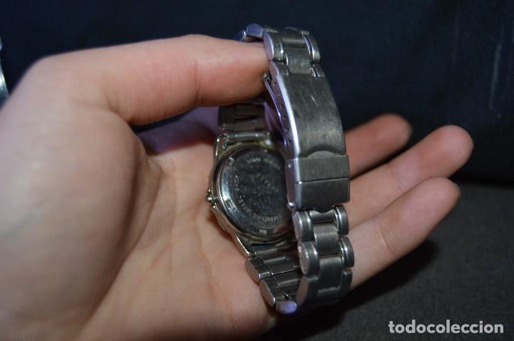 Relojes automáticos: reloj minister cadete *envío gratuito* - Foto 4 - 113439403