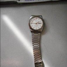 Relojes automáticos: RELOJ RADIANT. Lote 113985703