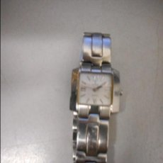 Relojes automáticos: RELOJ VICEROY. Lote 114008243