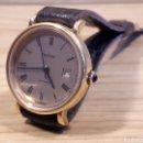 Relojes automáticos: RELOJ AUTOMÁTICO DE MUJER PHATON. AÑOS 90 NUEVO SIN ETIQUETA.. Lote 115580371
