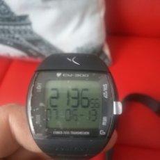 Relojes automáticos: RELOJ DEPORTIVO. Lote 116141896