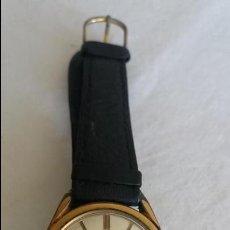 Relojes automáticos: RELOJ DE PULSERA MAVY EXTRA,25 RUBIS AUTOMATIC,. Lote 117710695