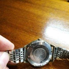 Relojes automáticos: DUWARD OCEANIC CONTINUAL. Lote 117859583