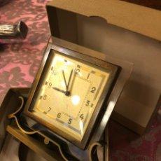 Relojes automáticos: ANTIGUO RELOJ NUEVO. Lote 117953147