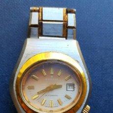 Relojes automáticos: RADIANT BLUMAR AUT.. Lote 119024483