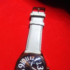 Relojes automáticos: RELOJ THERMIDOR GRAN TAMAÑO *ENVÍO GRATUITO*. Lote 119049247