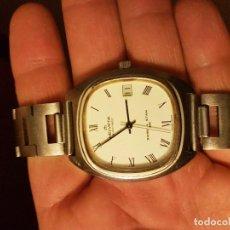 Relojes automáticos: HELVETIA AUTOMATIC. Lote 119741611