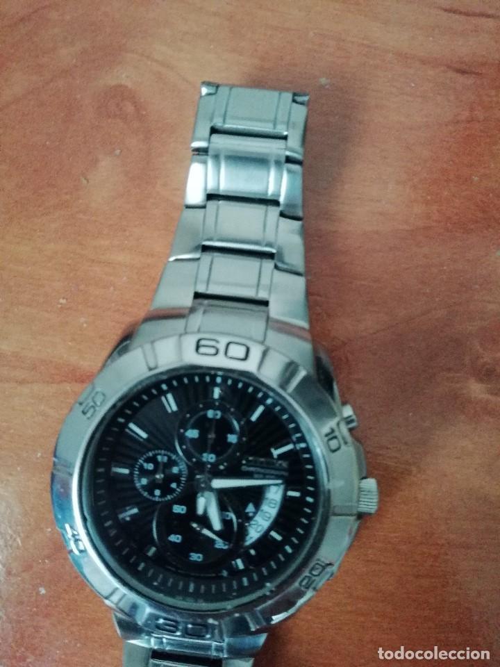 Relojes automáticos: Reloj Citizen - Foto 2 - 119884303