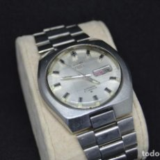 Relojes automáticos: ANTIGUO - VINTAGE - RELOJ DE PULSERA - SEIKO 5 6119 8570 - AUTOMATIC - MADE IN JAPAN. Lote 120403419