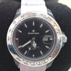 Relojes automáticos: RELOJ BULTACO SIN USO.. Lote 120735404