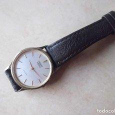 Relojes automáticos: RELOJ ORIENT WATCH EN PERFECTO ESTADO A. 80. Lote 120736275
