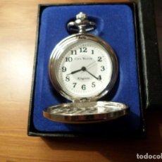 Relojes automáticos: RELOJ BOLSILLO CHINO. Lote 121386379