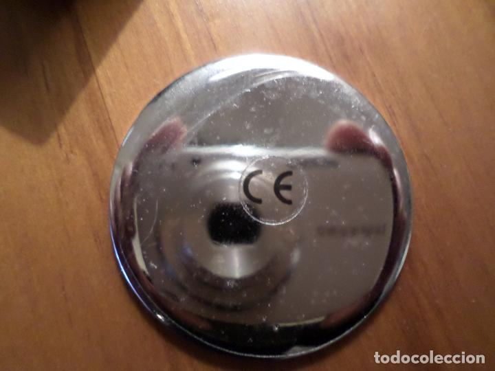 Relojes automáticos: RELOJ BOLSILLO CHINO - Foto 7 - 121386379