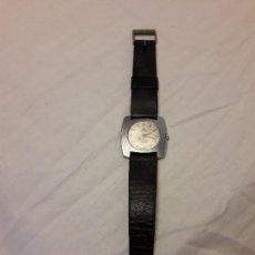 Relojes automáticos: ANTIGUO RELOJ POTENS INCABLOC 17 RUBIS MADE SWISS. Lote 135356593
