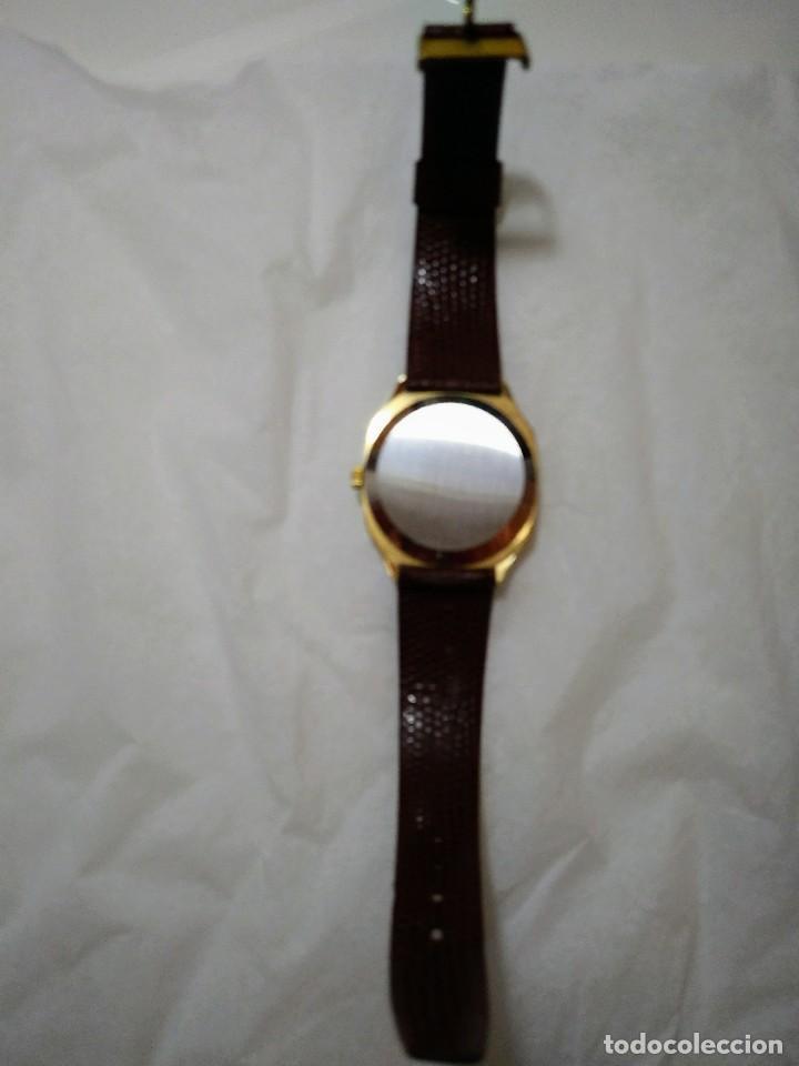 Relojes automáticos: Reloj Certina de caballero - Foto 3 - 122299059