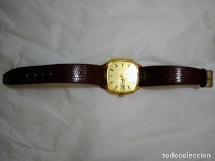 Relojes automáticos: Reloj Certina de caballero - Foto 4 - 122299059