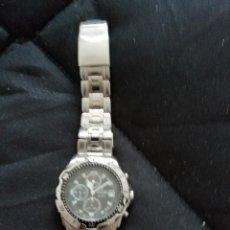 Relojes automáticos: RELOJ FESTINA. Lote 123102091