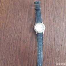 Relojes automáticos: RELOJ DE PULSERA . Lote 124282763