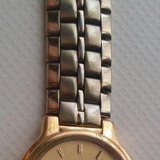 Relojes automáticos: RELOJ SEIKO QUARTZ. Lote 124668827