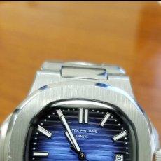 Relojes automáticos: RELOJ AAA. Lote 125865775