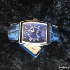 Relojes automáticos: RELOJ FESTINA AUTOMÁTICO CENTURY EDITION. Lote 126304795