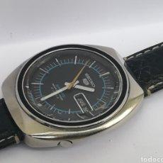Relojes automáticos: REMATO RELOJ SEIKO SPORTS AUTOMATICO 70 M. Lote 127434936