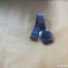 Relojes automáticos: RELOJ DE PULSERA FESTINA CADETE AUTOMATICO Y CALENDARIO. Lote 128460763