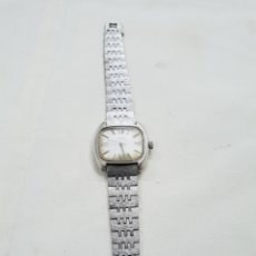 Relojes automáticos: ORIENT AUT.. Lote 131263095