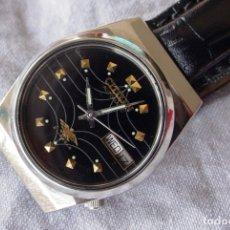 Relojes automáticos: RELOJ CITIZEN CLASICO AUTOMATICO. Lote 131361543