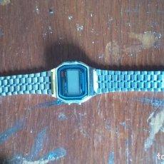 Relojes automáticos: RELOJ WR . Lote 131550270
