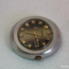 Relojes automáticos: RELOJ CITIZEN AUTOMATIC. Lote 137371393