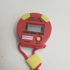 Relojes automáticos: CRONOMETRO - CAR107. Lote 133555875
